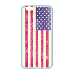 Usa99a Apple Seamless iPhone 6/6S Case (Color)
