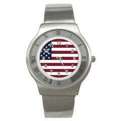Usa999 Stainless Steel Watches