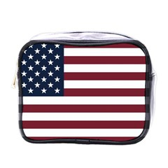 Usa999 Mini Toiletries Bags