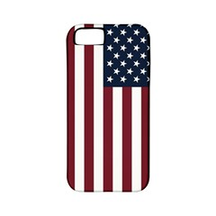 Usa999a Apple iPhone 5 Classic Hardshell Case (PC+Silicone)