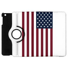 Usa999a Apple iPad Mini Flip 360 Case