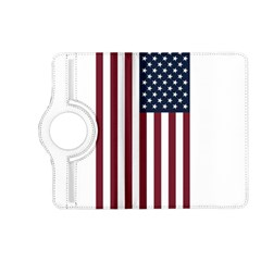 Usa999a Kindle Fire HD (2013) Flip 360 Case