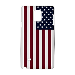 Usa999a Samsung Galaxy Note 4 Hardshell Case