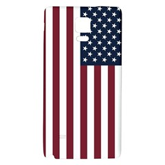 Usa999a Galaxy Note 4 Back Case