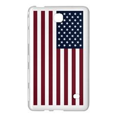 Usa999a Samsung Galaxy Tab 4 (7 ) Hardshell Case