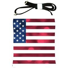 Usa9999 Shoulder Sling Bags