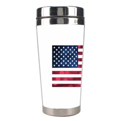 Usa9999 Stainless Steel Travel Tumblers