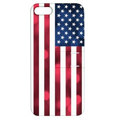 Usa9999a Apple iPhone 5 Hardshell Case with Stand