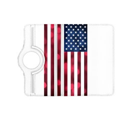 Usa9999a Kindle Fire HD (2013) Flip 360 Case