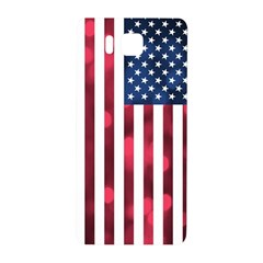 Usa9999a Samsung Galaxy Alpha Hardshell Back Case