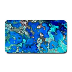Cocos Reef Sinkholes Medium Bar Mats