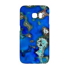Cocos Reef Sinkholes Galaxy S6 Edge