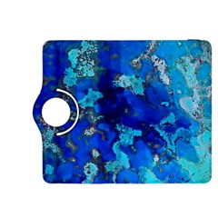 Cocos blue lagoon Kindle Fire HDX 8.9  Flip 360 Case