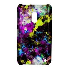 Colour Splash G264 Nokia Lumia 620