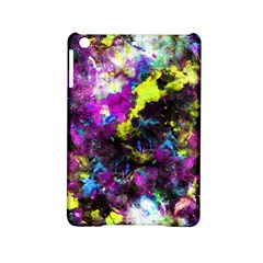 Colour Splash G264 iPad Mini 2 Hardshell Cases