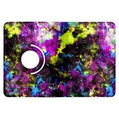 Colour Splash G264 Kindle Fire HDX Flip 360 Case