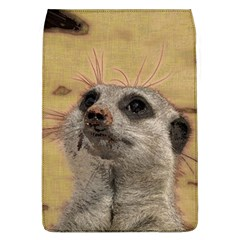 Meerkat 2 Flap Covers (L)