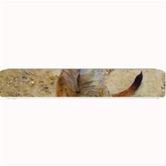 Lovely Meerkat 515p Small Bar Mats