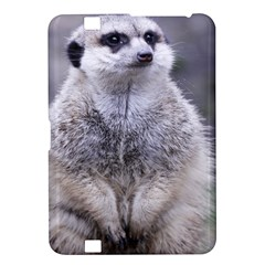 Adorable Meerkat 03 Kindle Fire HD 8.9