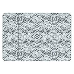 Bridal Lace Samsung Galaxy Tab 8.9  P7300 Flip Case
