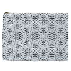 Bridal Lace 2 Cosmetic Bag (XXL)
