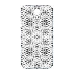 Bridal Lace 2 Samsung Galaxy S4 I9500/I9505  Hardshell Back Case