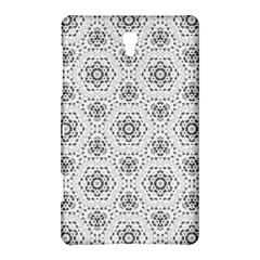 Bridal Lace 2 Samsung Galaxy Tab S (8.4 ) Hardshell Case