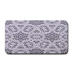 Bridal Lace 3 Medium Bar Mats