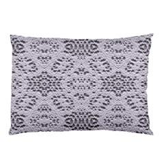 Bridal Lace 3 Pillow Cases