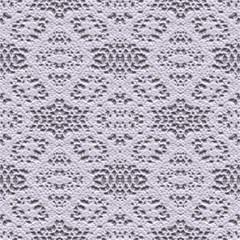 Bridal Lace 3 Magic Photo Cubes