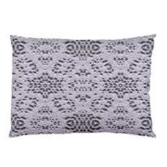 Bridal Lace 3 Pillow Cases (two Sides)