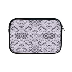 Bridal Lace 3 Apple Ipad Mini Zipper Cases
