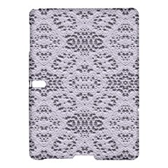 Bridal Lace 3 Samsung Galaxy Tab S (10.5 ) Hardshell Case