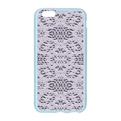 Bridal Lace 3 Apple Seamless iPhone 6/6S Case (Color)