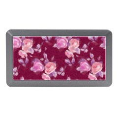 Vintage Roses Memory Card Reader (Mini)