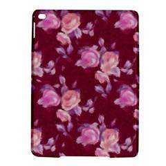 Vintage Roses iPad Air 2 Hardshell Cases