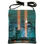 New York 2014 1206 Shoulder Sling Bags Front