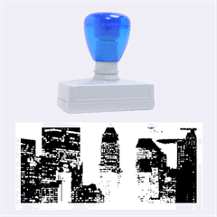 New York 2014 1206 Rubber Stamps (large)