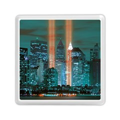 New York 2014 1206 Memory Card Reader (Square)