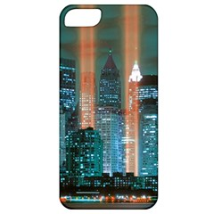 New York 2014 1206 Apple iPhone 5 Classic Hardshell Case