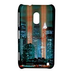 New York 2014 1206 Nokia Lumia 620