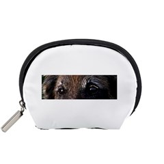 Belgian Tervueren Eyes Accessory Pouches (Small)