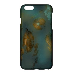 Broken Pieces Apple iPhone 6 Plus/6S Plus Hardshell Case