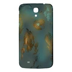 Broken Pieces Samsung Galaxy Mega I9200 Hardshell Back Case