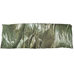 Crumpled Foil Body Pillow Cases Dakimakura (two Sides)