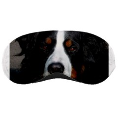 Bernese Mountain Dog Sleeping Masks