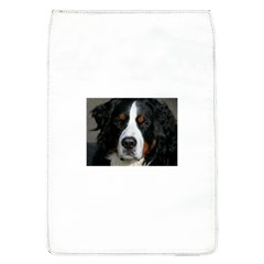 Bernese Mountain Dog Flap Covers (L)