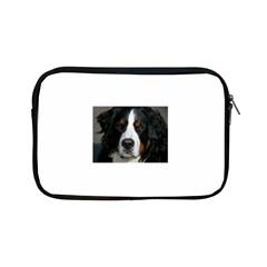 Bernese Mountain Dog Apple iPad Mini Zipper Cases