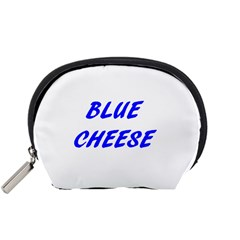 Blue Cheese Accessory Pouches (Small)