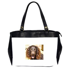 Boykin Spaniel Office Handbags (2 Sides)